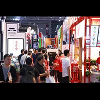 2020上海国际火锅展展会亮点有哪些?_2020上海火锅展