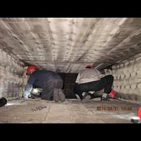 江门中央空调风管清洗公司