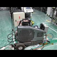 东莞中央空调风管清洗费用