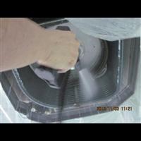 深圳中央空调风管清洗