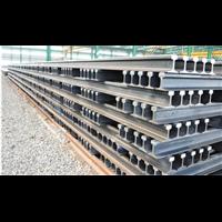 广州钢轨批发价格