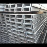 揭阳槽钢供应商