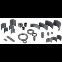 东莞华九磁铁厂家,异形磁铁,瓦形磁铁,电机磁,高精密异形磁铁