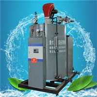 黑龙江燃气蒸汽发生器厂家