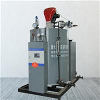 内蒙古燃气蒸汽发生器价格