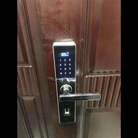 东营开锁公司服务电话