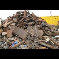 德令哈報廢工程車回收