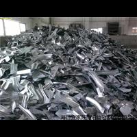 海西報廢貨車回收