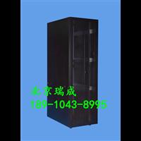 IBM服务器机柜42U标准机柜93074RX 全新正品行货