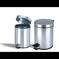 不锈钢垃圾桶批发价格