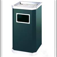 不锈钢垃圾桶厂家报价