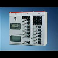 MNS型低压抽空式开关柜