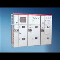 XGN2-10金属封闭开关设备