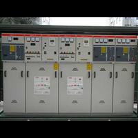 XGN15-12(L)型环网开关设备