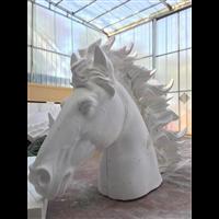 乌鲁木齐泡沫雕塑制作