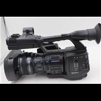 二手摄像机