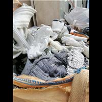 PVC回收