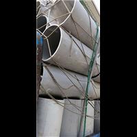 安徽回收PVC厂家