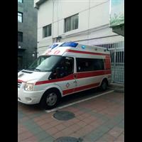 郑州救护车大型活动保障服务,郑州租活动保障服务救护车