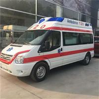 郑州120急救车出租,郑州120救护车出租