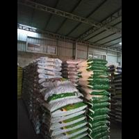 唐山農作物專用肥