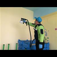 甲醛检测/室内空气净化