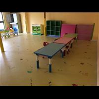 儿童神经心理发育的评价
