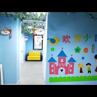 苏州吴中区木渎语言发育迟缓训练学校