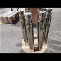 碳化钨喷涂耐磨层
