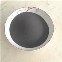 等离子堆焊钴基合金粉