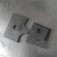 耐磨耐酸碱防腐用镍基合金粉