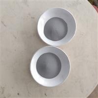烘干辊电弧喷涂合金