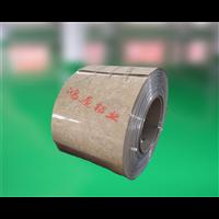 陕西pvc覆膜铝板价格