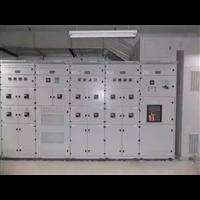 喀什高压配电柜尺寸-阿克苏高压配电柜生产厂家