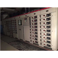 新疆低压配电柜厂家-乌鲁木齐低压配电柜厂家电话