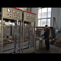 新疆GCS型低压抽出式开关柜厂家-伊犁GCS开关柜