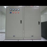新疆高低压配电柜厂家-乌鲁木齐高低压配电柜厂家