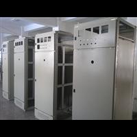 克拉玛依GCS配电柜型号-奎屯高低压配电柜