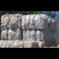 西宁工业废料回收