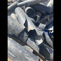 废旧管道回收