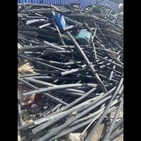 塑胶塑料回收