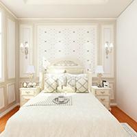 江苏索亚建筑装饰材料工厂直供600实心无缝集成墙板