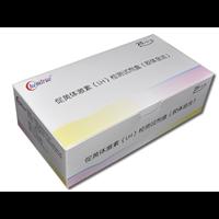 促黄体激素排卵检测试剂生产厂家上海凯创生物