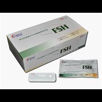 卵泡刺激素快速检测试剂生产厂家上海凯创生物