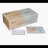 氯胺酮毛发检测试剂盒生产厂家上海凯创生物