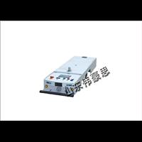 无人操作AGV智能小车 电动AGV小车生产商