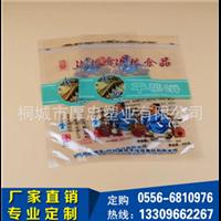 合肥复合袋生产商
