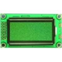 WC0802C YG液晶显示器批发