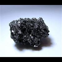 安阳县碳化硅供应哪家厂家质量好