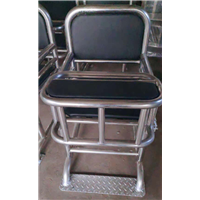 法院专用审讯椅